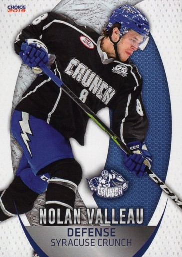 Collectible Hockey Cards